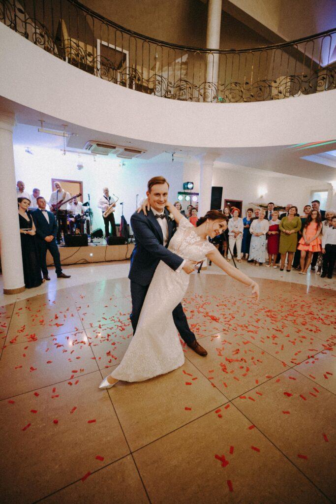 weddingday601